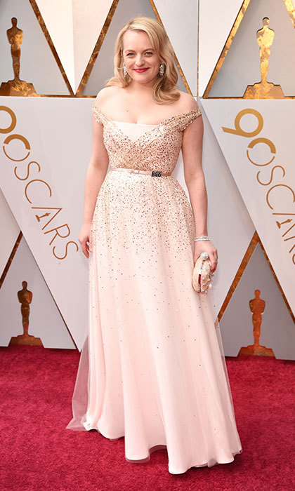 <p>Elizabeth Moss</p>