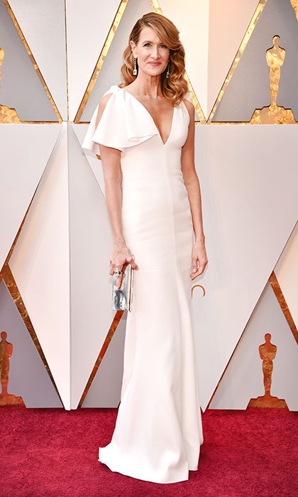 <p>Laura Dern</p>