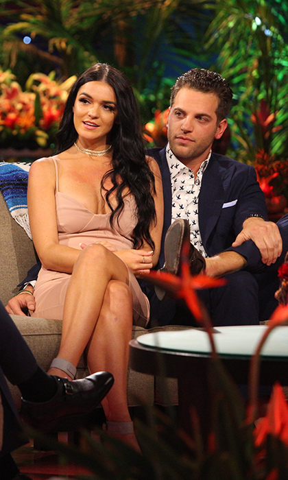 <p><strong>Name:</strong> Raven Gates</p>