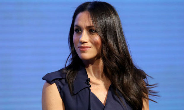 <p><strong>Meghan Markle had a successful career as an actress on the hit series <em>Suits</em>, but from a very young age her true passion was helping others and working to make the world a more just and equal place. As an 11-year-old she fought to have a dish soap commercial target all people instead of just women before becoming an ambassador for UN Women years later and, ultimately, finding her greatest platform yet as she prepares to marry Prince Harry on May 19 and join the royal family. Here, we round up the royal-to-be's most empowering quotes about women...</strong></p>