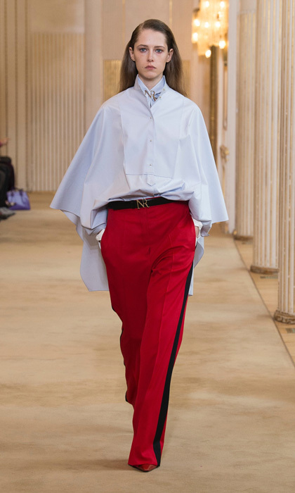 <h2>Nina Ricci</h2>