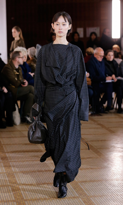 <h2>Lemaire</h2>
