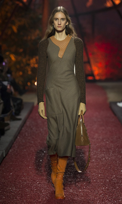 <h2>Hermès</h2>