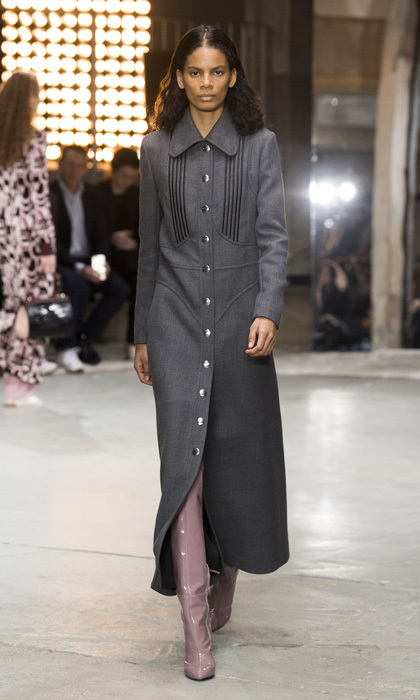 <h2>Giambattista Valli</h2>