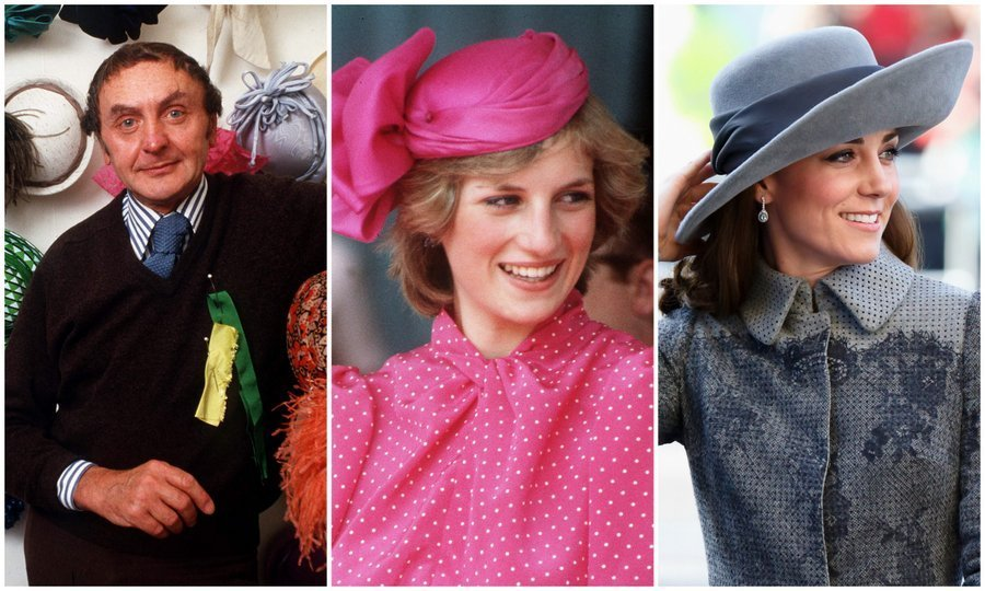 <h4>John Boyd - February 20</h4>