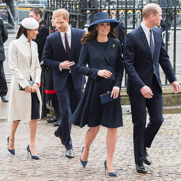 <strong>Fancy footwear</strong>