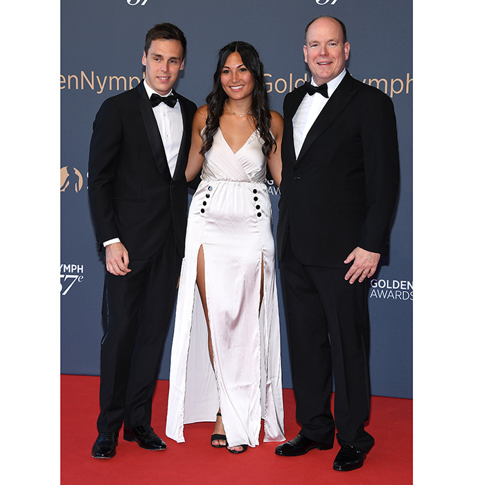 "<h2><a href=""/tags/0/louis-ducruet/"">LOUIS DUCRUET AND MARIE CHEVALLIER</a></h2>