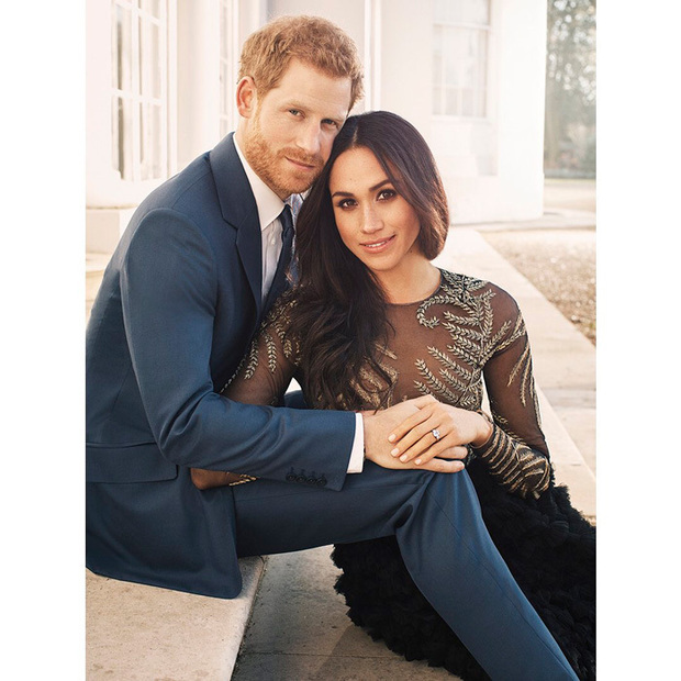 "<h2><a href=""/tags/0/prince-harry/"">PRINCE HARRY</a> and <a href=""/tags/0/meghan-markle/"">MEGHAN MARKLE</a></h2>