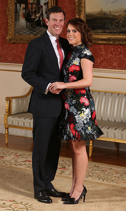 "<h2><a href=""/tags/0/princess-eugenie/"">PRINCESS EUGENIE</a> AND <a href=""/tags/0/jack-brooksbank/"">JACK BROOKSBANK</a></h2>