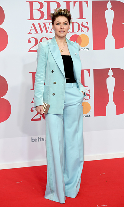 <h2>Emma Willis</h2>