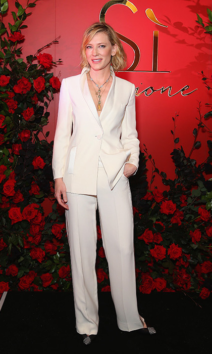 <h2>Cate Blanchett</h2>