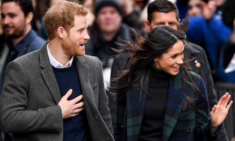 <h2>The special guests</h2>