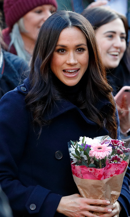 <h2>The flowers</h2>