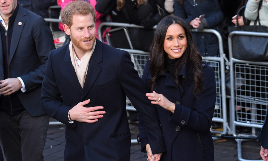 <h2>The date</h2>