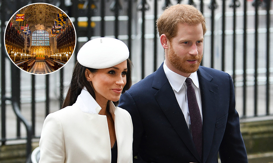 <h2>The hymns</h2>