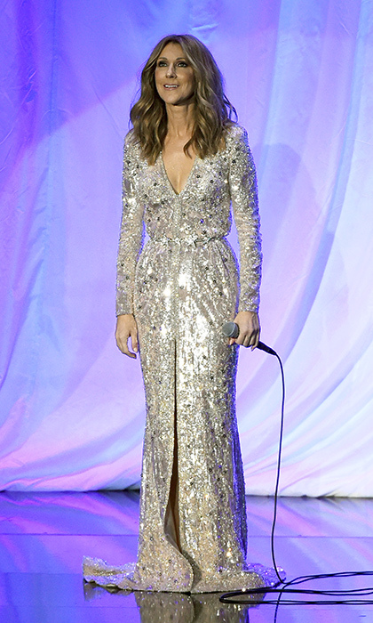<h2>2015</h2>