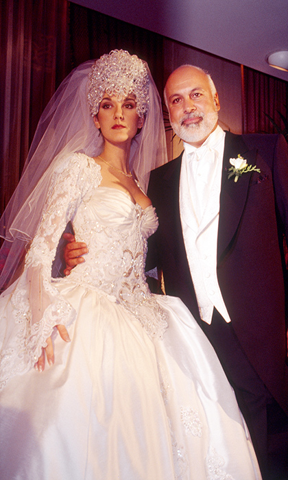 <h2>1994</h2>