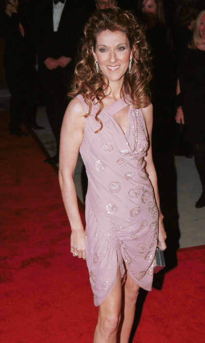 <h2>2002</h2>