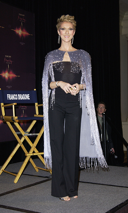 <h2>2003</h2>