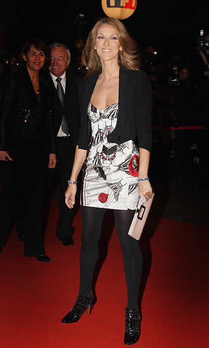 <h2>2008</h2>