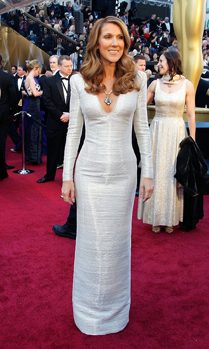 <h2>2011</h2>