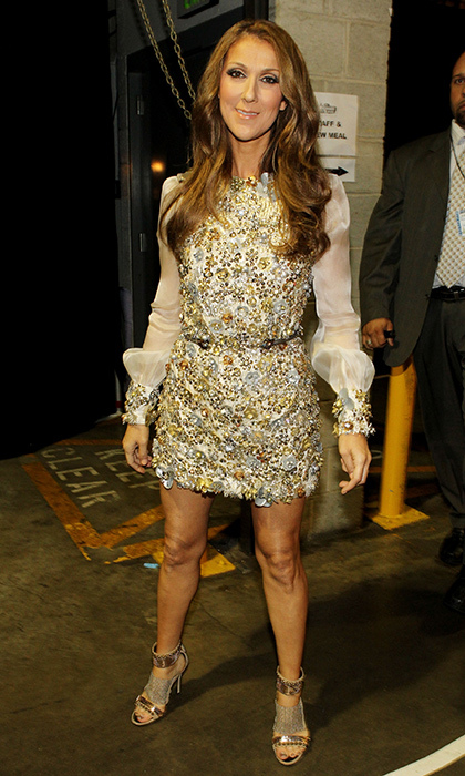 <h2>2010</h2>
