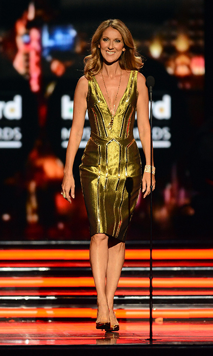 <h2>2013</h2>