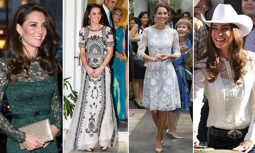 "<h2><a href=""/tags/0/alice-temperley/""><strong>ALICE TEMPERLEY</strong></a></h2>