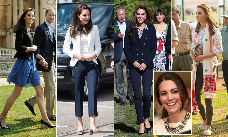 "<h2><a href=""/tags/0/zara/""><strong>ZARA</strong></a></h2>