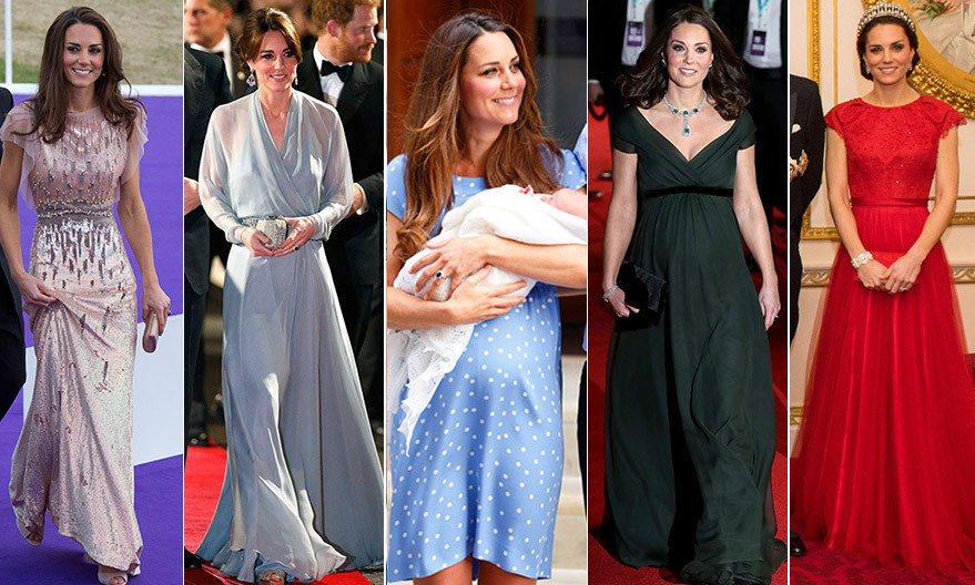 "<h2><a href=""/tags/0/jenny-packham/""><strong>JENNY PACKHAM</strong></a></h2>