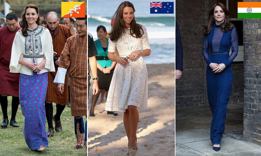 "<h2><a href=""/tags/0/kate-middleton-style/""><strong>GLOBAL DESIGNERS</strong></a></h2>