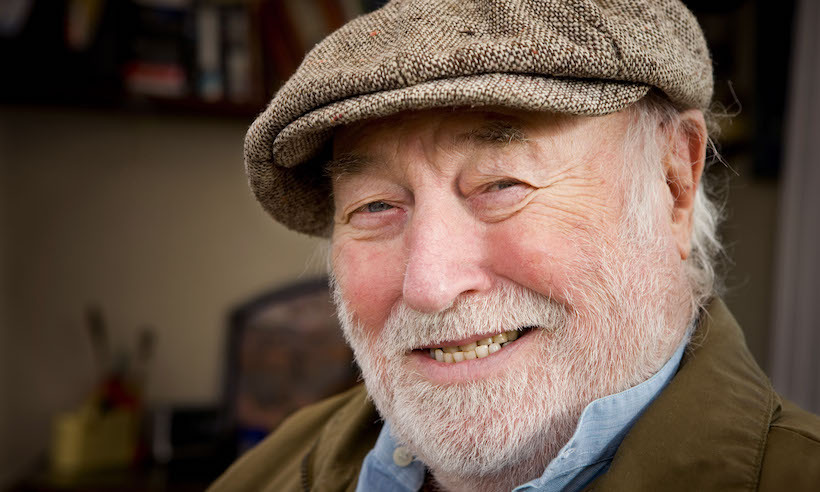 <h2>Bill Maynard – March 30</h2>