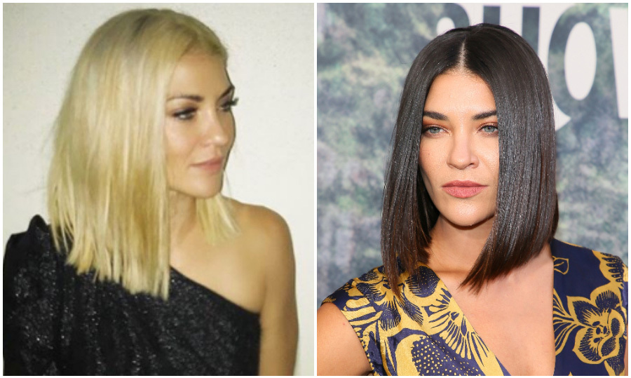 <h2>Jessixa Szohr</h2>