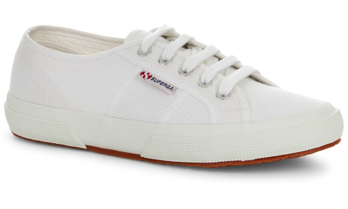 622279697b2db You can get Princess Diana and Kate Middleton's favourite sneakers ...
