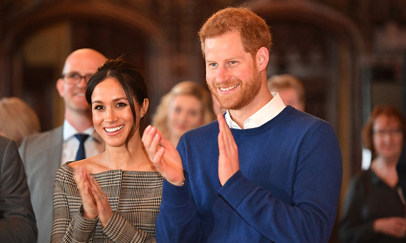 <h2>The Wedding Gifts</h2>
