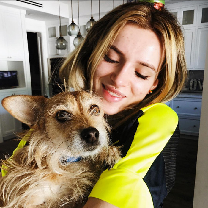 "<h3><a href=""/tags/0/bella-thorne/"" target=""_blank"">Bella Thorne</a></h3>