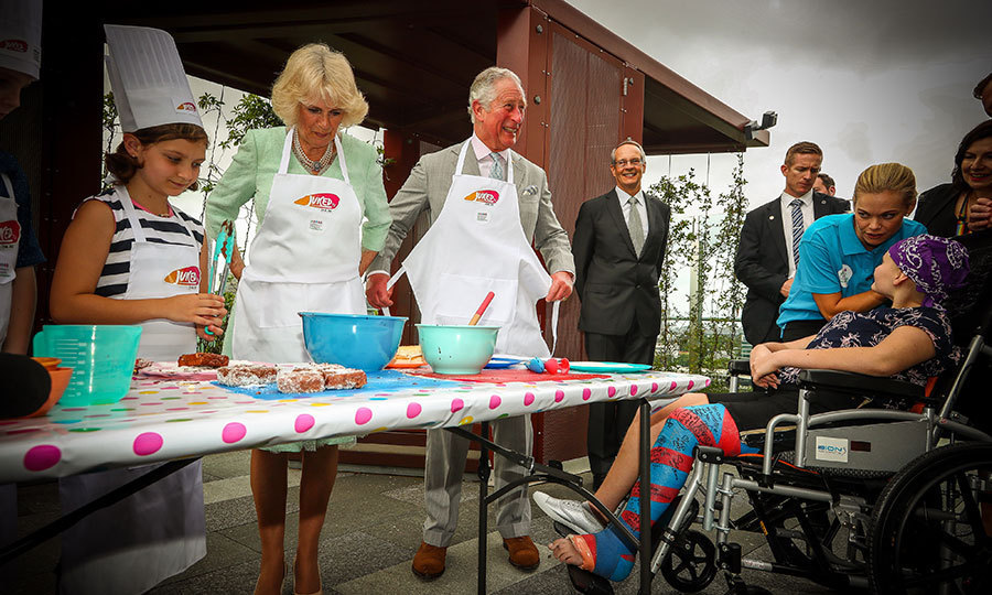 <h3>DAY ONE</h3>