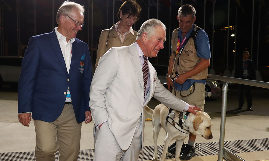 <h3>DAY TWO</h3>