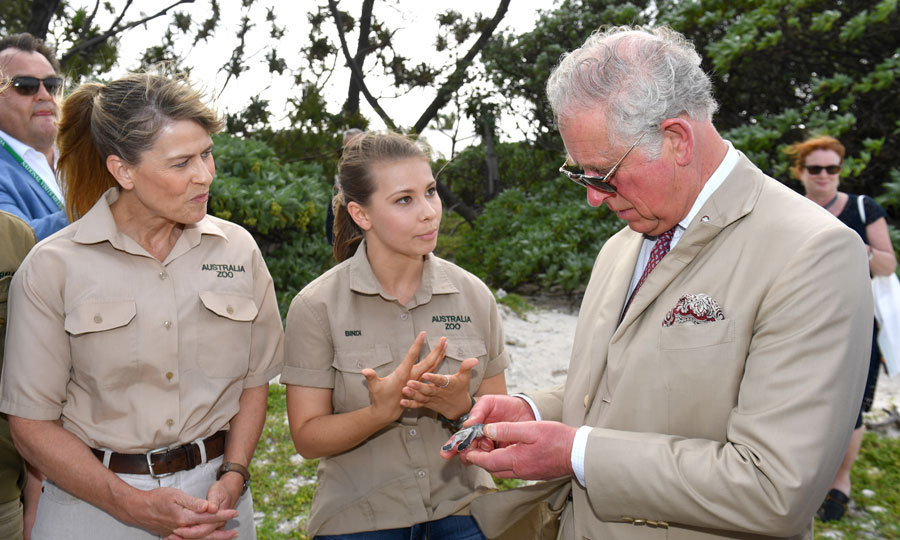 <h3>DAY THREE</h3>