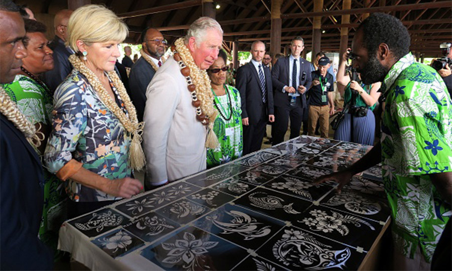 <h3>DAY FOUR</h3>