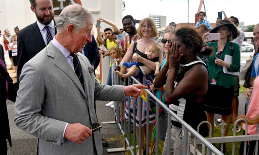 <h3>DAY FIVE</h3>