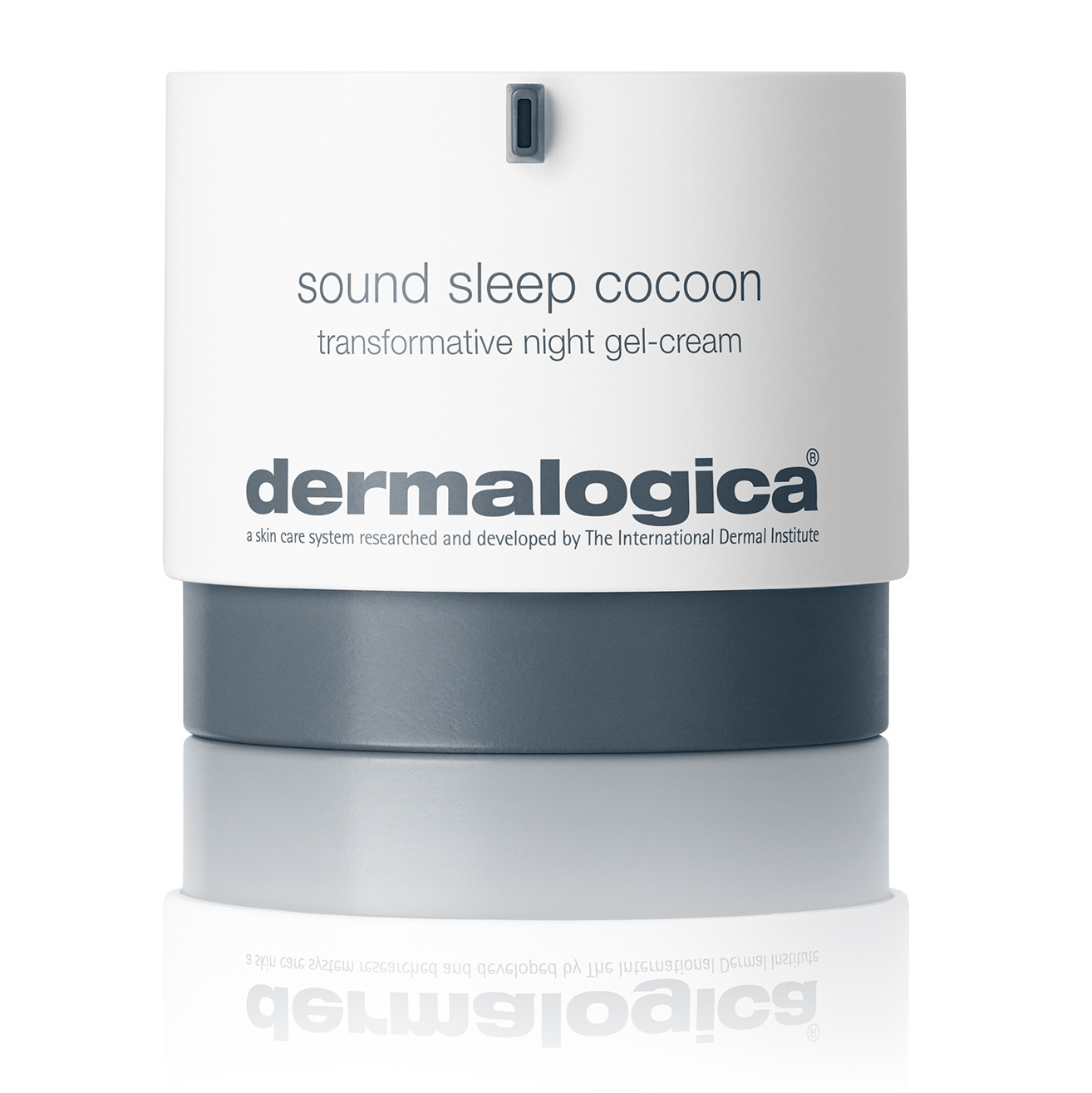 This nighttime moisturizer releases motion-activated lavender to help you get a restful sleep.