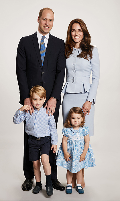 <h2>Official Holidays – December 18, 2017</h2>