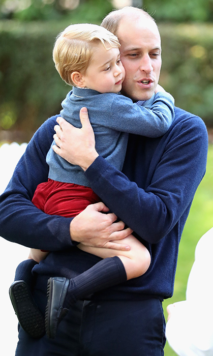 <h2>A Hug for Daddy – September 29, 2016</h2>
