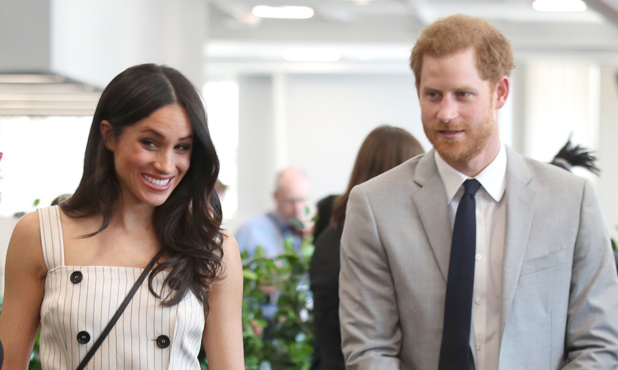 british shoe designer aruna seth filmmaker Aruna seth's label was chosen by pippa middleton to wear at her sister kate's  wedding to prince william in 2011 and her footwear is also.