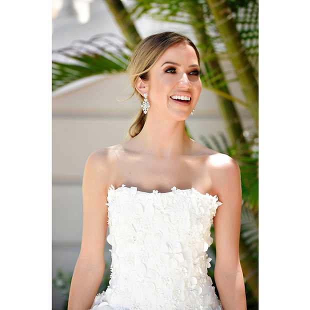 28a5c74849a Exclusive  See Jessica Mulroney style bride-to-be Kaitlyn Bristowe a ...