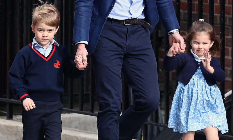 prince george single men If you're looking for a truly compatible prince george partner, try 100% free loveawake dating site for single guys dating find love again, meet new male friends.
