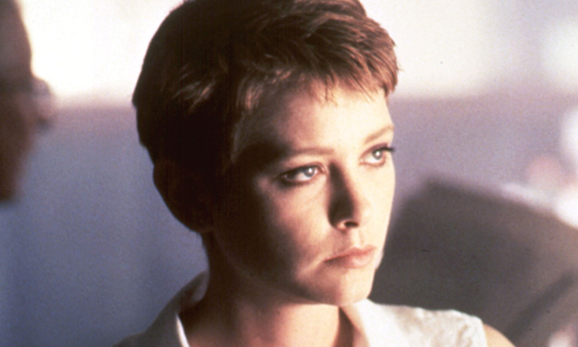 <h2>Pamela Gidley</h2>