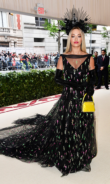 <h2>Rita Ora</h2>