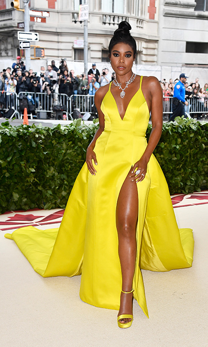 <h2>Gabrielle Union</h2>